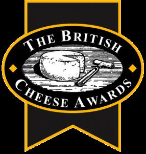 British Cheese Awards