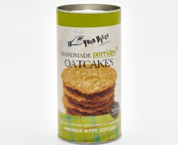 Your Piece Gift Tube Porridge